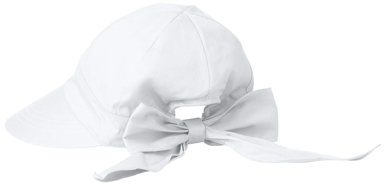 1b88734d9a1 Betmar Women Face Framer Cap Black One Size Fits Most at Amazon Men s  Clothing store  Sun Hats