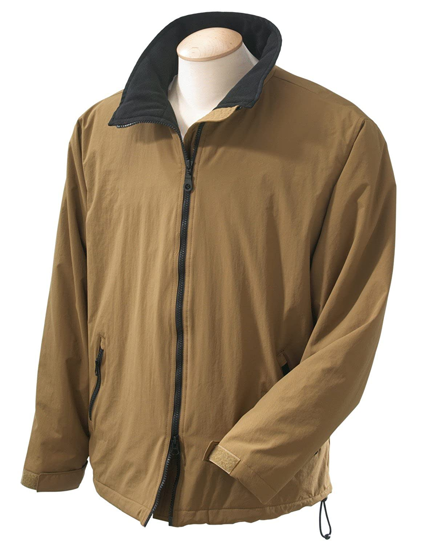 Devon & Jones Mens Three-Season Sport Jacket D730