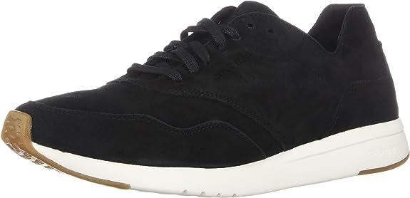 Grandpro Deconstructed Runner Sneakers