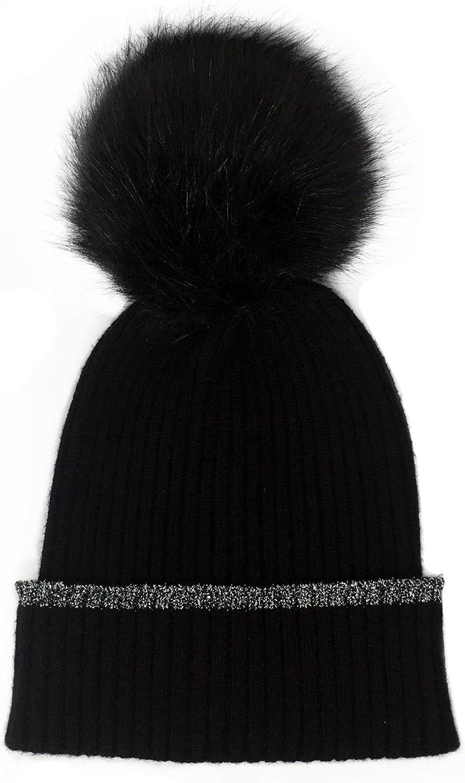 Boys and Girls Skullies Beanies I Love You5 Retro Toboggan Hat Sports /& Outdoors Warm Hat Black