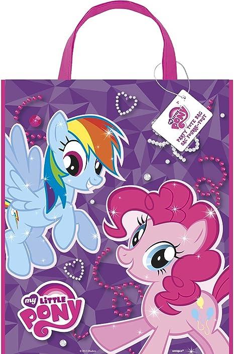 Amazon.com: Paquete de 12 bolsas de plástico para ...