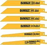 DEWALT DW4856