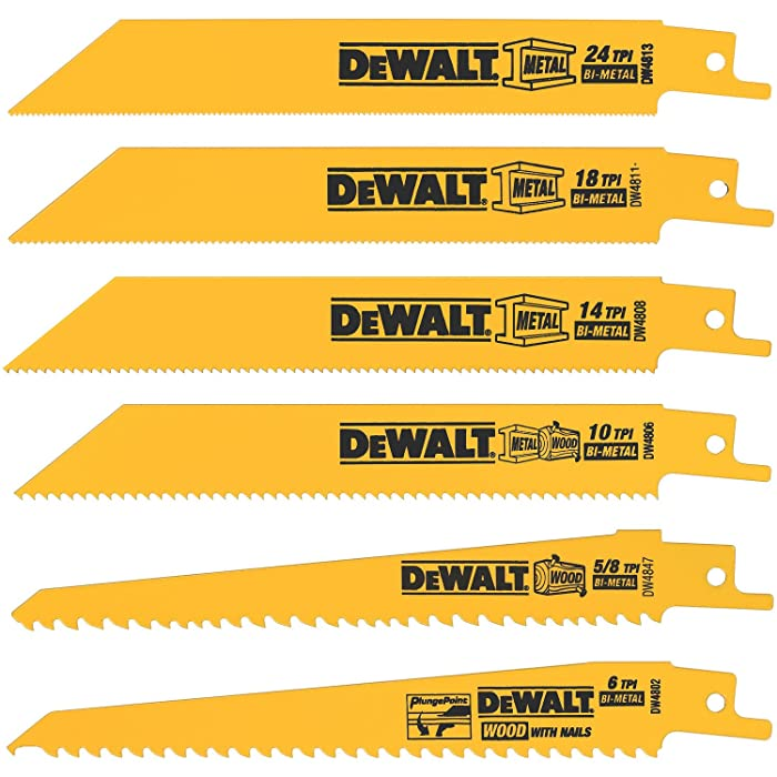 The Best Dewalt Dcs391br 20