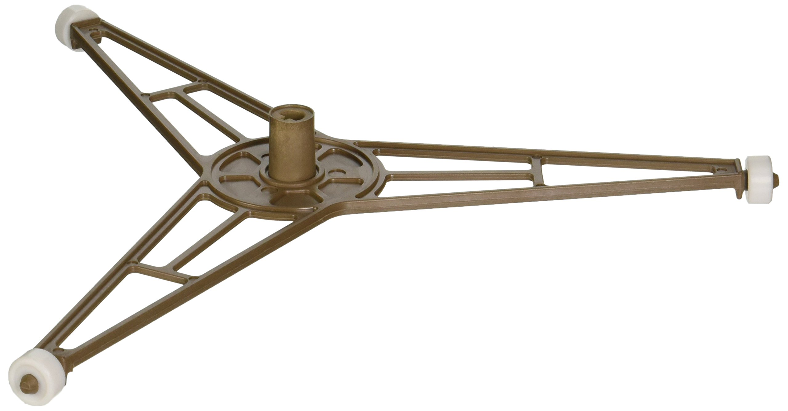 Whirlpool Part Number 8205151: Turntable Support