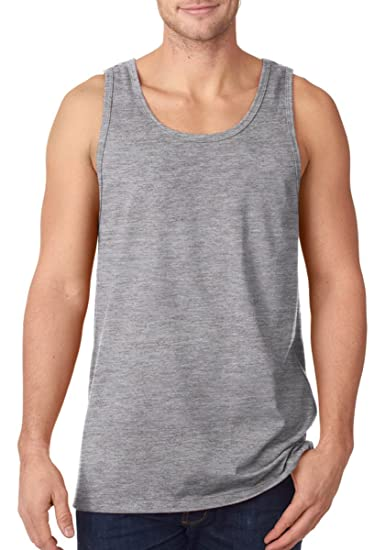 1adc5136 Image Unavailable. Image not available for. Color: Fruit Of The Loom Men's  Hemmed ...