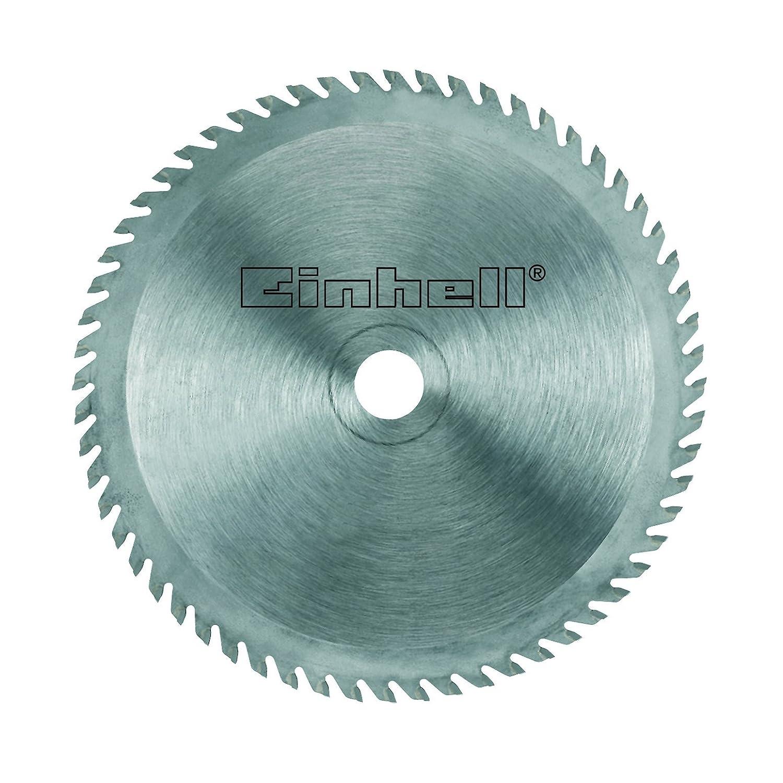 Denti /Ø 250 X /Ø 30 X 3,2 mm 48 Z Einhell 4311111 Lama per Legno in Metallo Duro