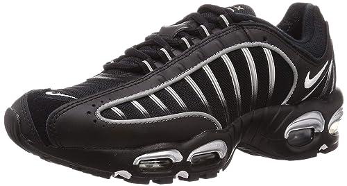 Nike Air MAX Tailwind IV, Zapatillas de Trail Running para Hombre