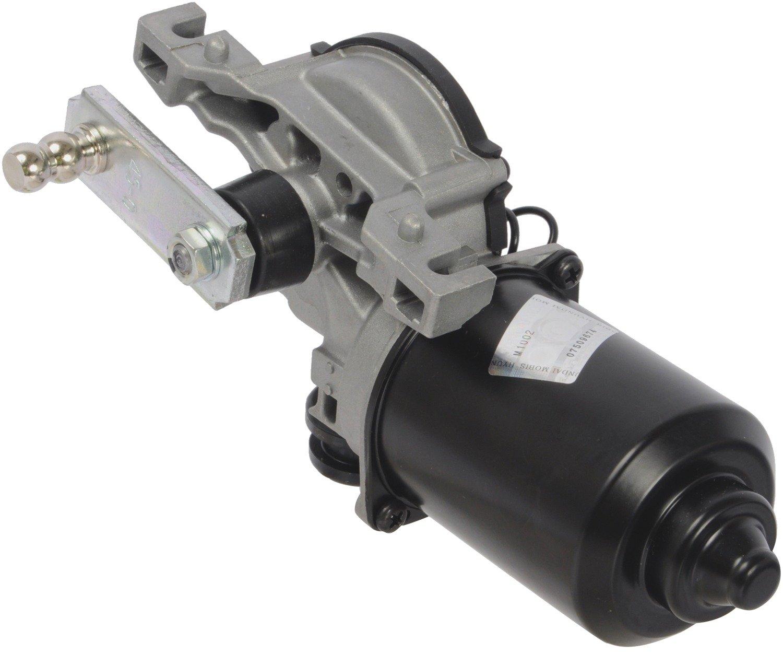Cardone Select 85-4465 New Wiper Motor