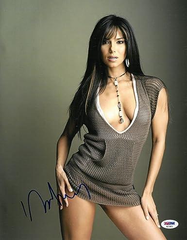 All sexy stripper set roselyn sanchez