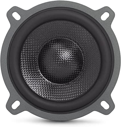 Infinity Kappa Perfect 300m 3-1//2 Midrange Speakers