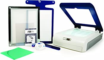 Yudu Personal Screen Printer Machine