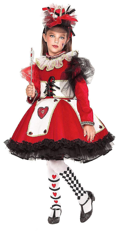 en stock Disfraz Reina DE Prestige NIA Vestido Fiesta de de de Carnaval Fancy Dress Disfraces Halloween Cosplay Veneziano Party 28057  cómodamente
