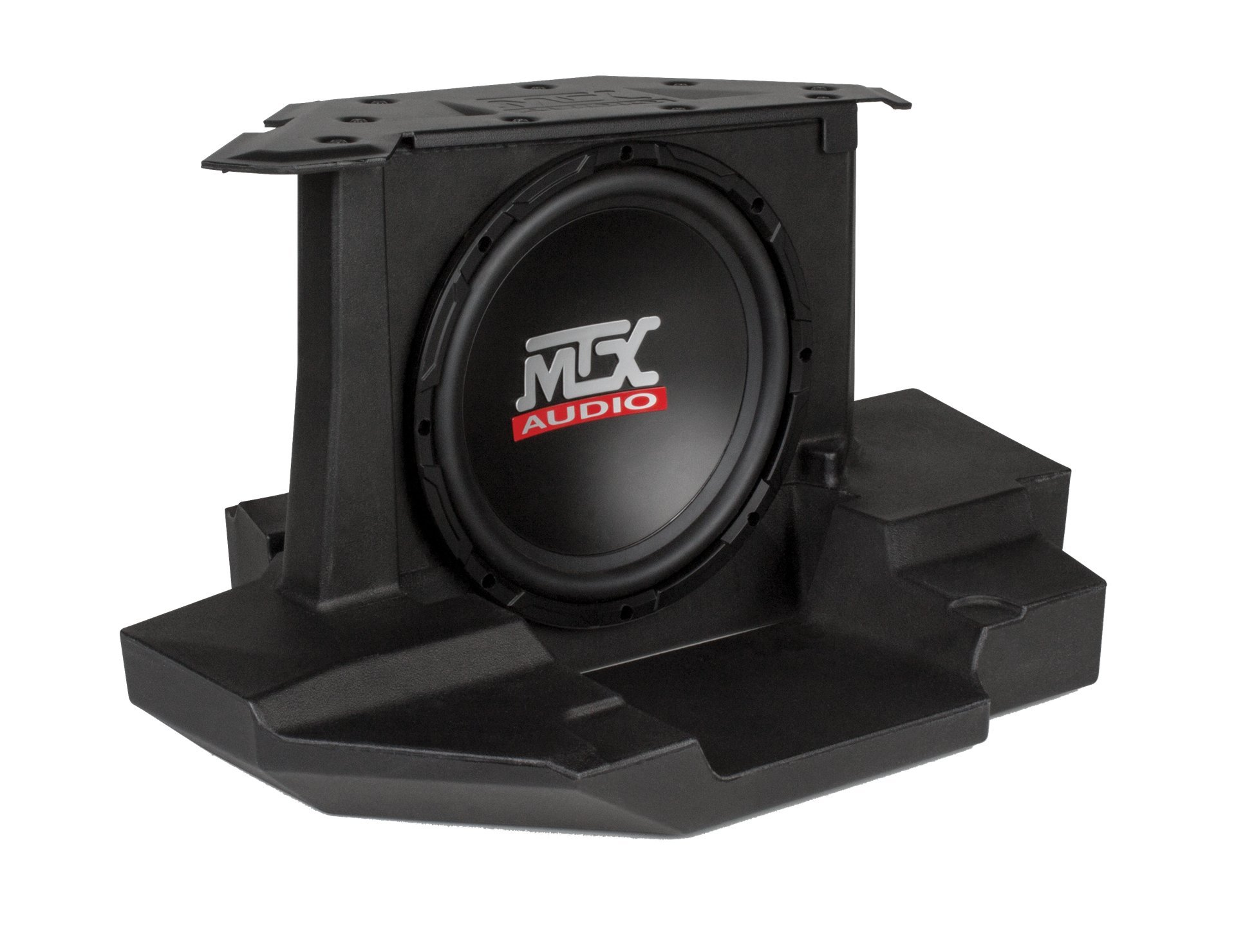 MTX GENERAL-10 Polaris General Amplified Subwoofer Enclosure