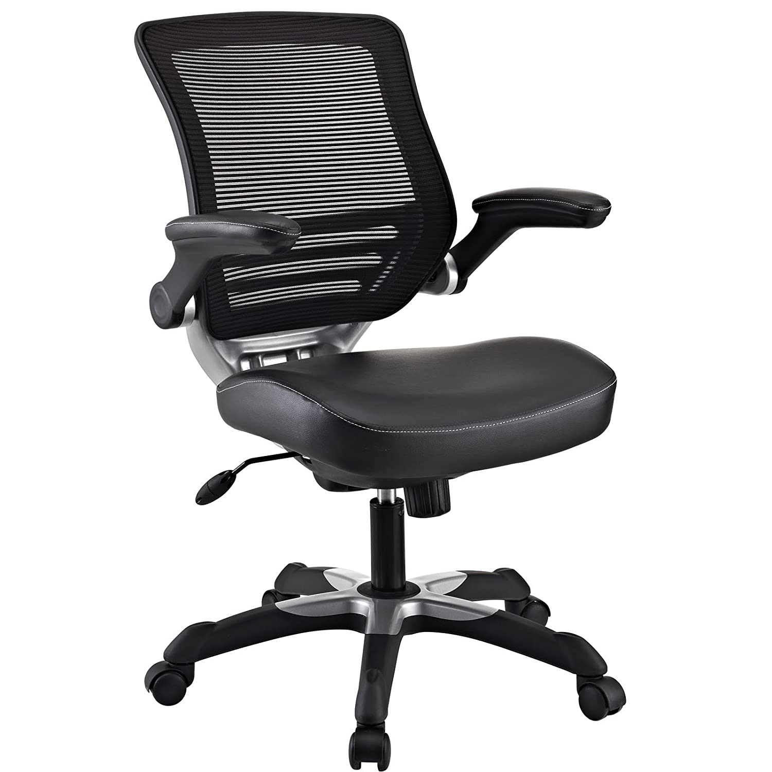 office chair for short people
