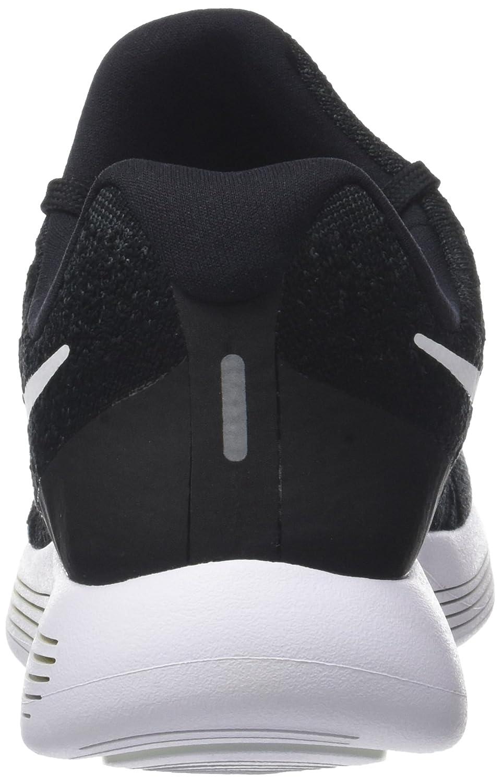 Nike Lunarepic Low Flyknit 2 Scarpe da Trail Running Uomo Uomo Uomo | Della Qualità  | Uomini/Donna Scarpa  558a7a