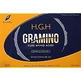 H.G.H GRAMINO (エイチ・ジー・エイチ・グラミノ)アミノ酸