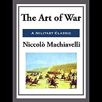 The Art of War (Unexpurgated Start Publishing LLC) (English Edition)