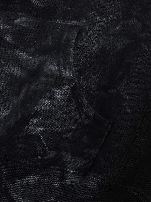 Champion LIFE mens Sherpa Baseball Jacket: Clothing