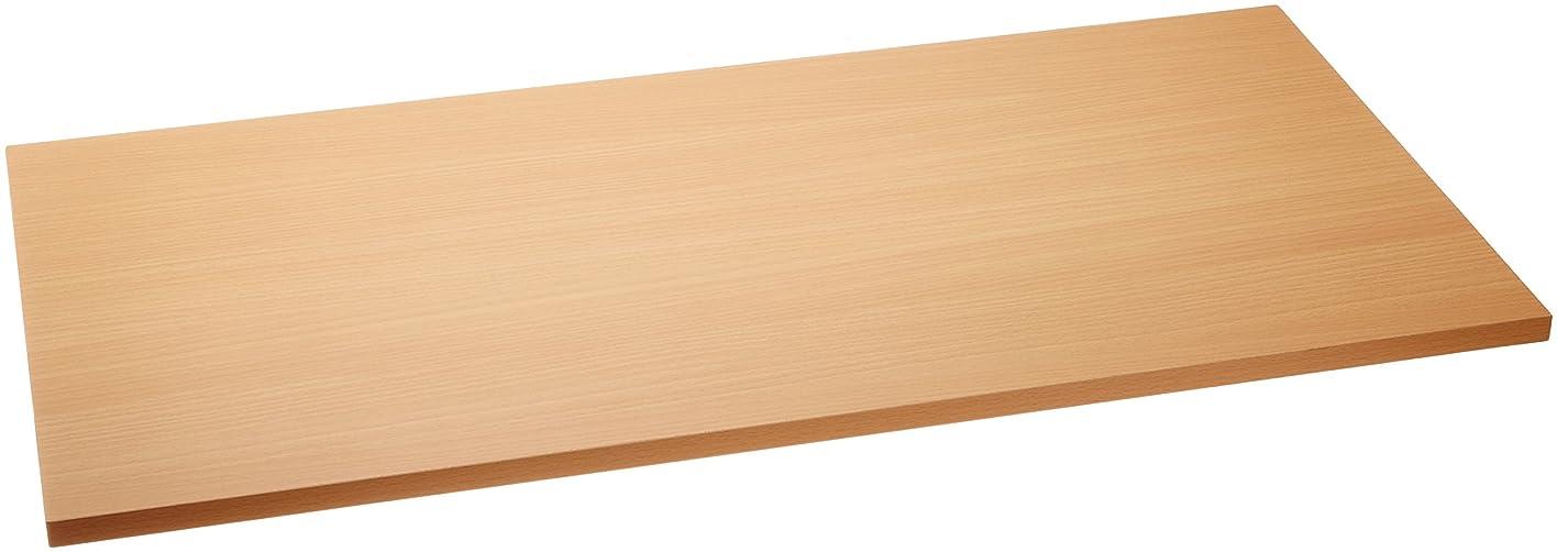 調査ヒューバートハドソン罰する渡辺材木店 ウッドポールパイン集成棚板 600mmX450mm
