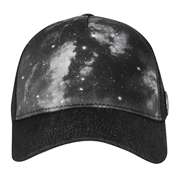 37ab04da34a Hot Tuna Men s Baseball Cap Black Black One Size  Amazon.co.uk  Clothing