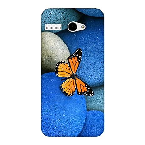 promo code 21291 fee40 Fasheen Designer Soft Case Mobile Back Cover for: Amazon.in: Electronics