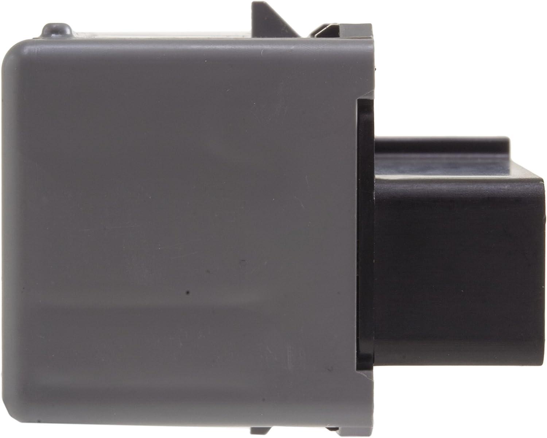 Turn Signal Relay WVE BY NTK 1R1630