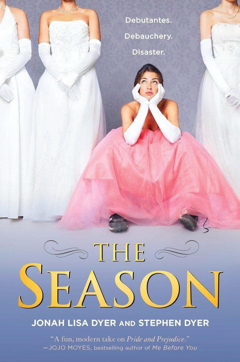 The Season PDF