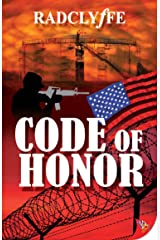Code of Honor (Honor Series Book 8) Kindle Edition