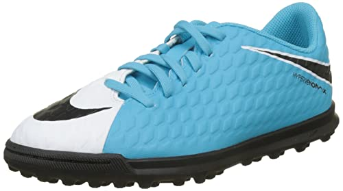 Nike Hypervenomx Phade 3 TF 0f00d0a8e5e23