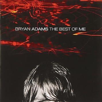 Amazon | The Best of Me | Brya...