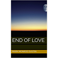 End of Love (English Edition)