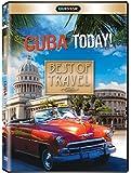 Cuba Today!