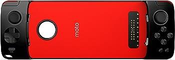 Motorola Moto Mods Gamepad Attachment for Moto Z Series