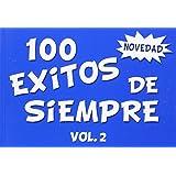 Música Del Sur 8H28 - Album con 100 éxitos de siempre (100 Exitos)