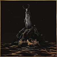 When a Shadow Is Forced Into the Light (Ltd. CD Digipak)