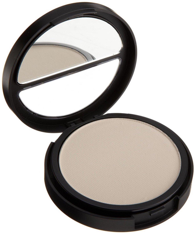 Revlon ColorStay Pressed Powder, Translucent [880] 0.3 oz (Pack of 3)