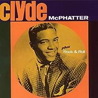 Clyde Rock Roll