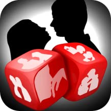 Dice For Adults Free