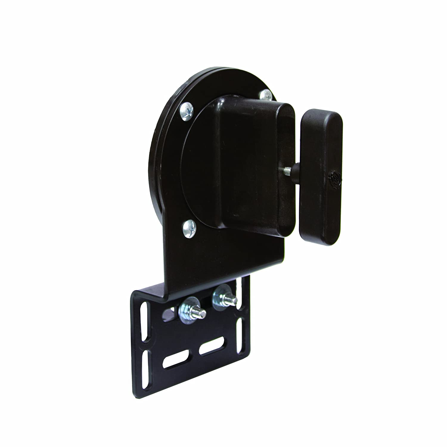 Kolpin 89445 Universal Fuel Pack Bracket