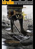 Deus Vult: La corona d'Inghilterra (Deus Vult Saga Vol. 1)