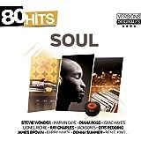 80 Hits Soul