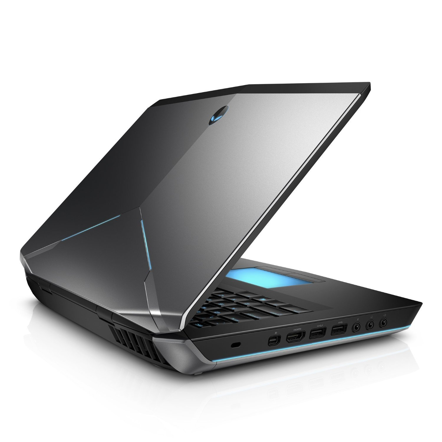 Picture of Alienware 14
