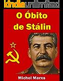 O Óbito de Stálin