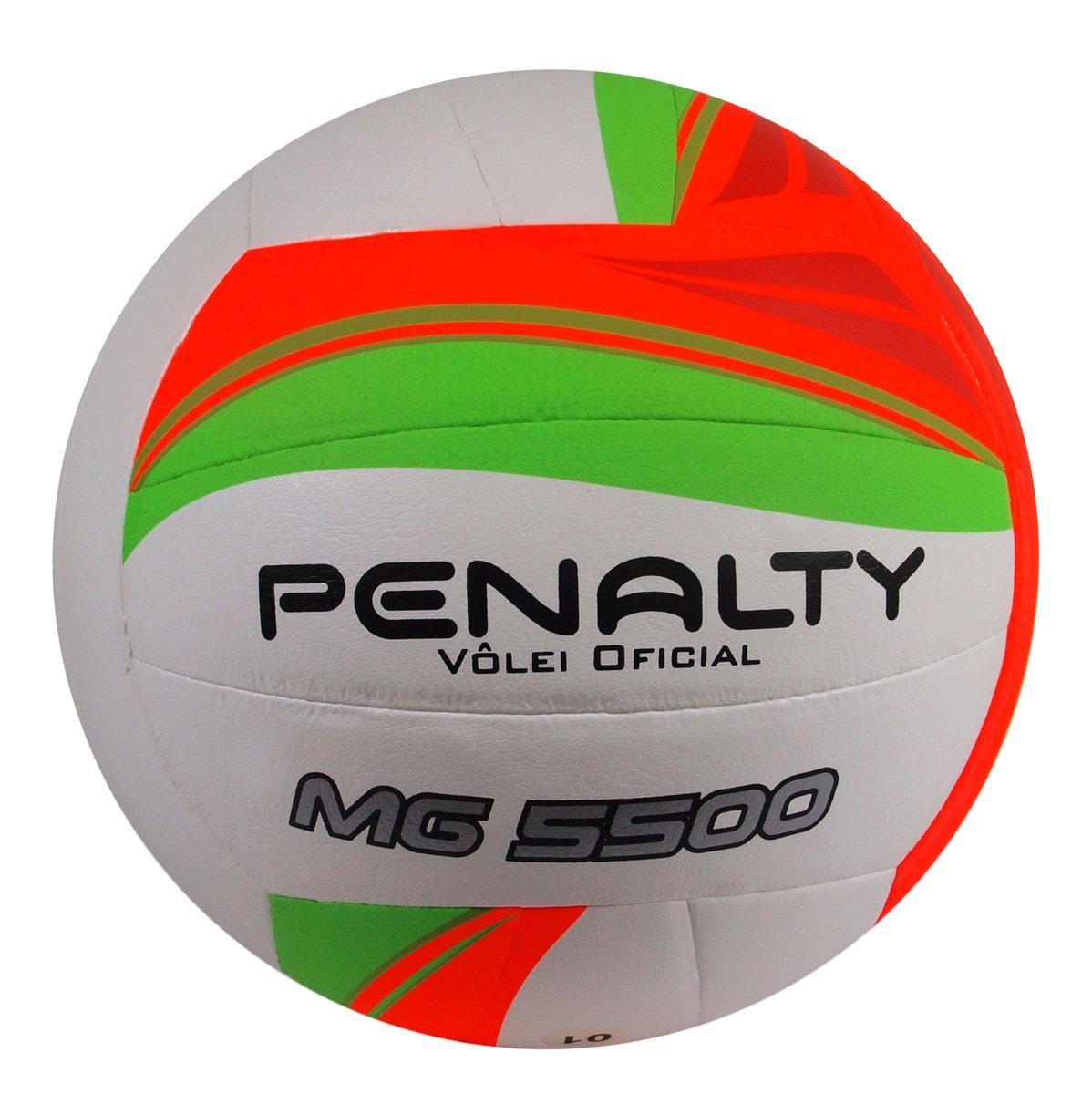 PENALTY Balón de Voleibol: Amazon.es: Deportes y aire libre