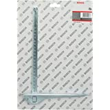 Bosch 1 608 190 007  - Tope longitudinal - - (pack de 1)