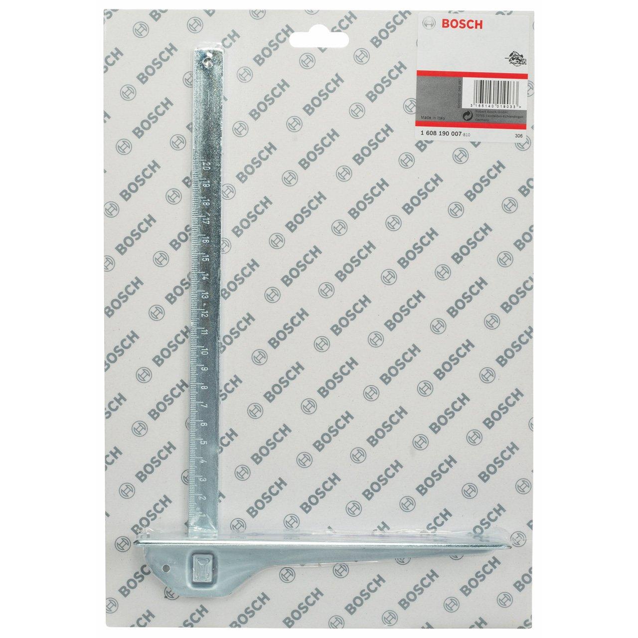 Bosch Professional2608005018 Parallelanschlag PKS//GKS