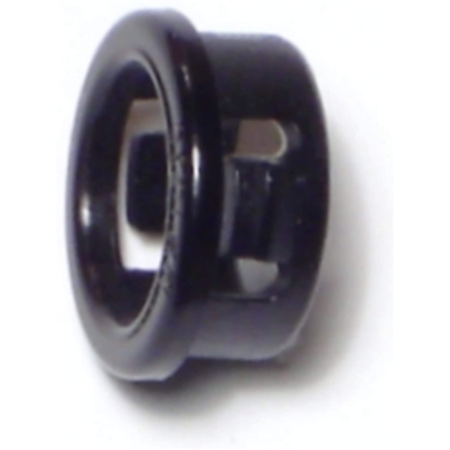 Hard-to-Find Fastener 014973170325 Snap Bushings, 1/4' ID 3/8' Hole, Piece-20 1/4 ID 3/8 Hole
