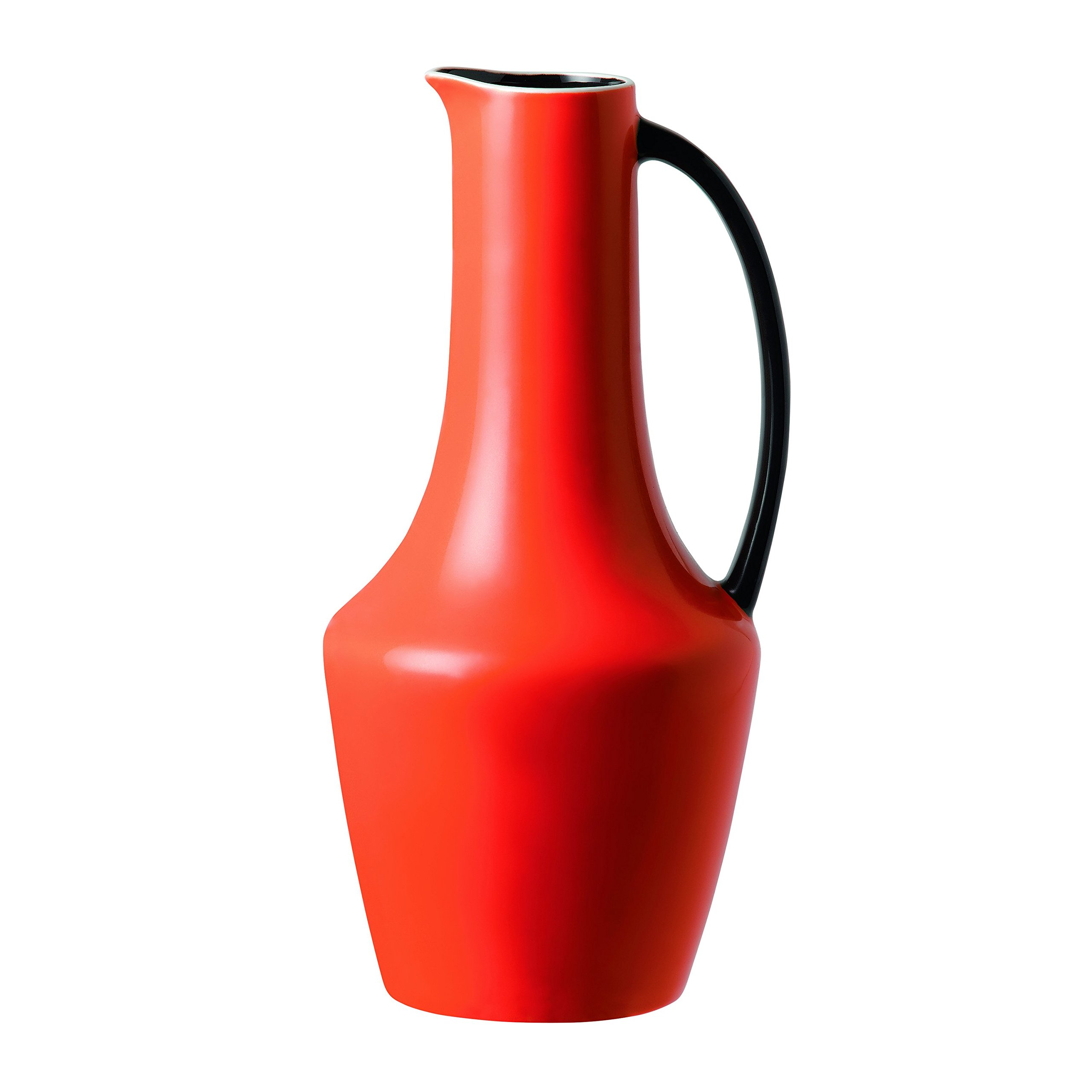 Royal Doulton 10.6'' Hemingway Pitcher, Medium by Royal Doulton
