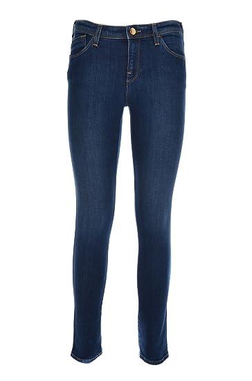 056b9373 Armani Jeans Dark denim J28
