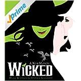 Wicked (UK Album Version)